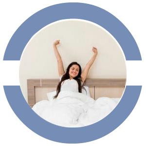 Óptica Milán | Ortoqueratología Nocturna
