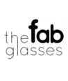 THE FAB GLASSES