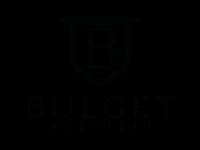 BULGET